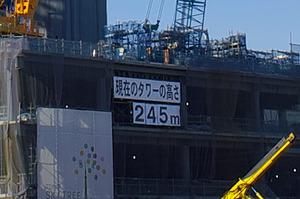 SDIM9211S.jpg