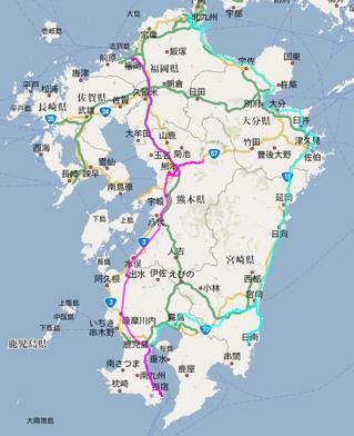100425_kiai_gpsmap.jpg