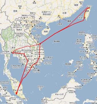 100505_kiai_gpsmap.jpg