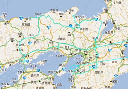 20110812_gpsmap.jpg