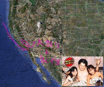 kiai_tour_2011us_map.jpg