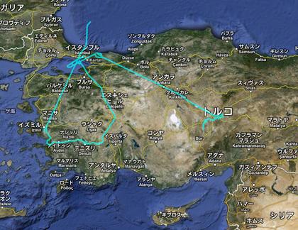 201208_turkey_gpsmap.jpg
