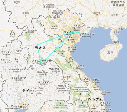 20120923_laso_tour_gps.jpg