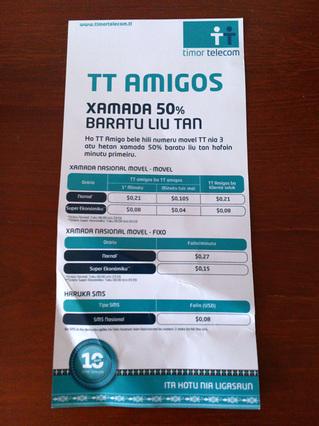 timor_sim_00.jpg