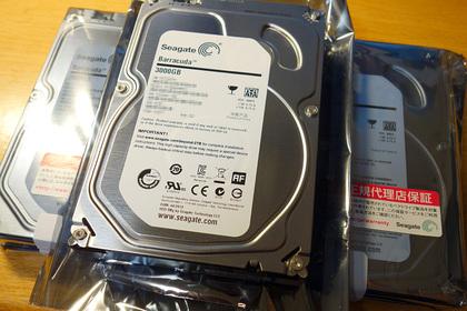 201307_disk_st3000.jpg