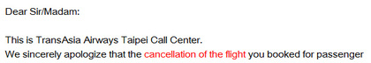 201311_ge_cancel_letter.jpg