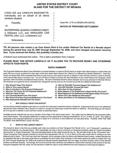 201403rental_car_settlement_s.jpg