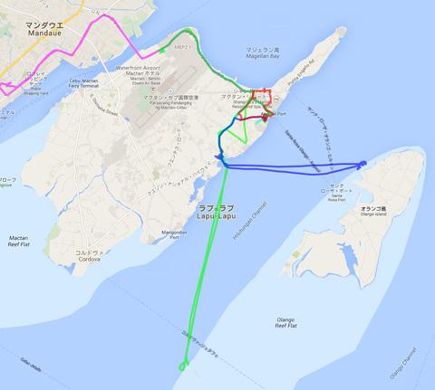 201501_philippines_gpsmap.jpg