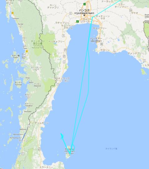 201608thai_gpsmap1.png