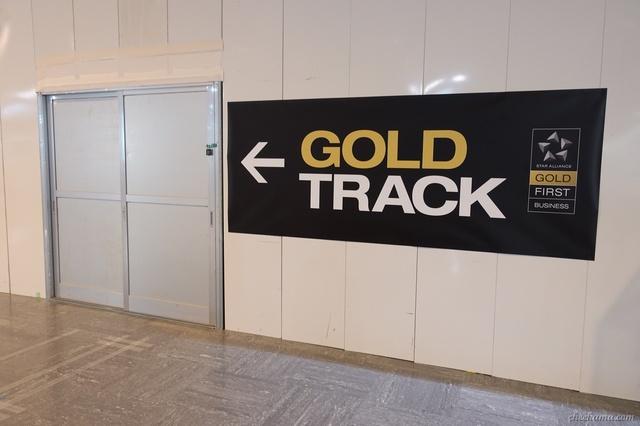 20200727_gold_track.jpg