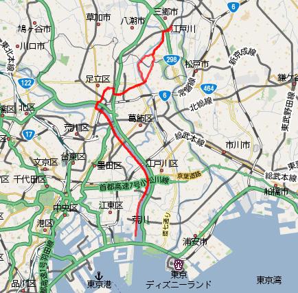 gpsmap081012.jpg