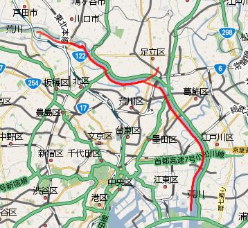 gpsmap081018.jpg