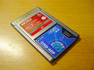 PCCard.jpg