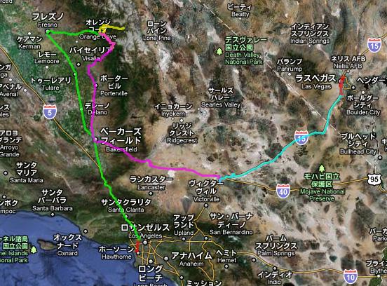 kiai_tour_2011us_mapgpslog.jpg